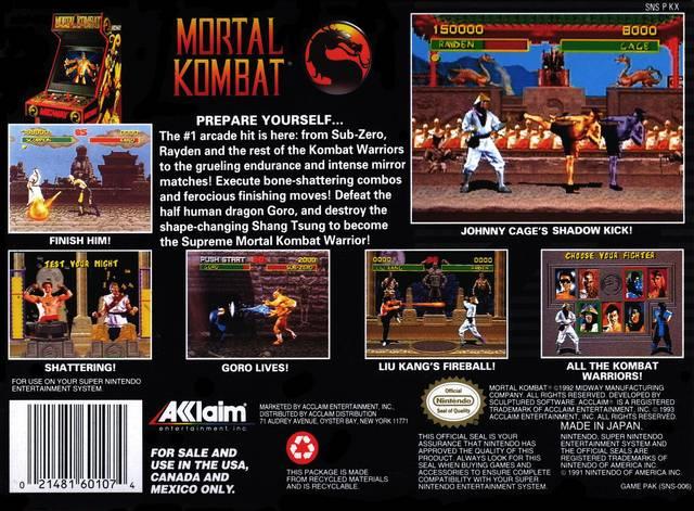 Ultimate Mortal Kombat 3 PS2 ISOS, PS2 GAMES NTSC