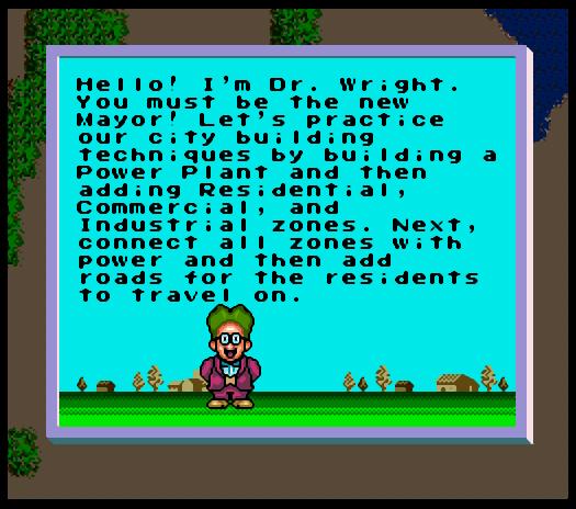 sim tower full version 64-bit