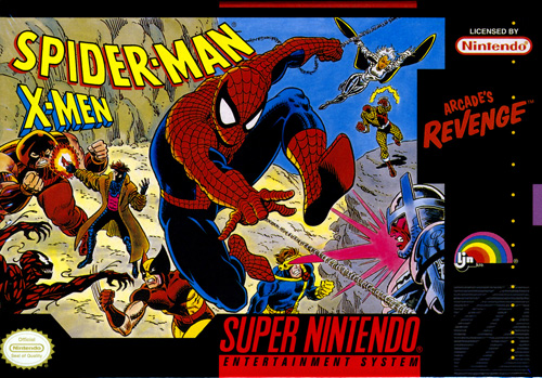 35432-Spider-Man_and_the_X-Men_in_Arcade