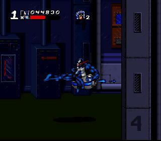 Game Genie Spider Man Venom Maximum Carnage Snes Crisestory