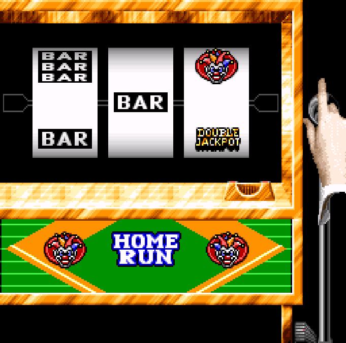 Mame 32 rom super casino hot hot penny slot machines