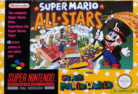 35737-Super_Mario_All-Stars_+_Super_Mario_World_(Europe)-8.jpg