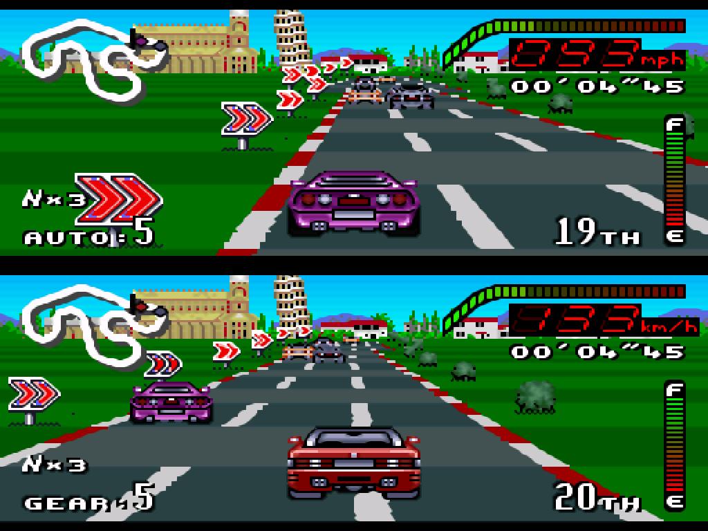 Image result for top gear super nintendo