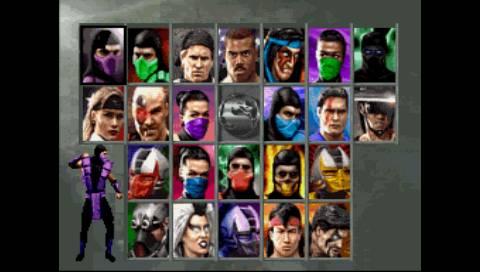 Ultimate Mortal Kombat 3 (USA) ROM < SNES ROMs | Emuparadise