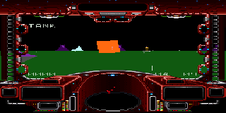 Screenshot Thumbnail / Media File 1 for X (Japan) (Proto)