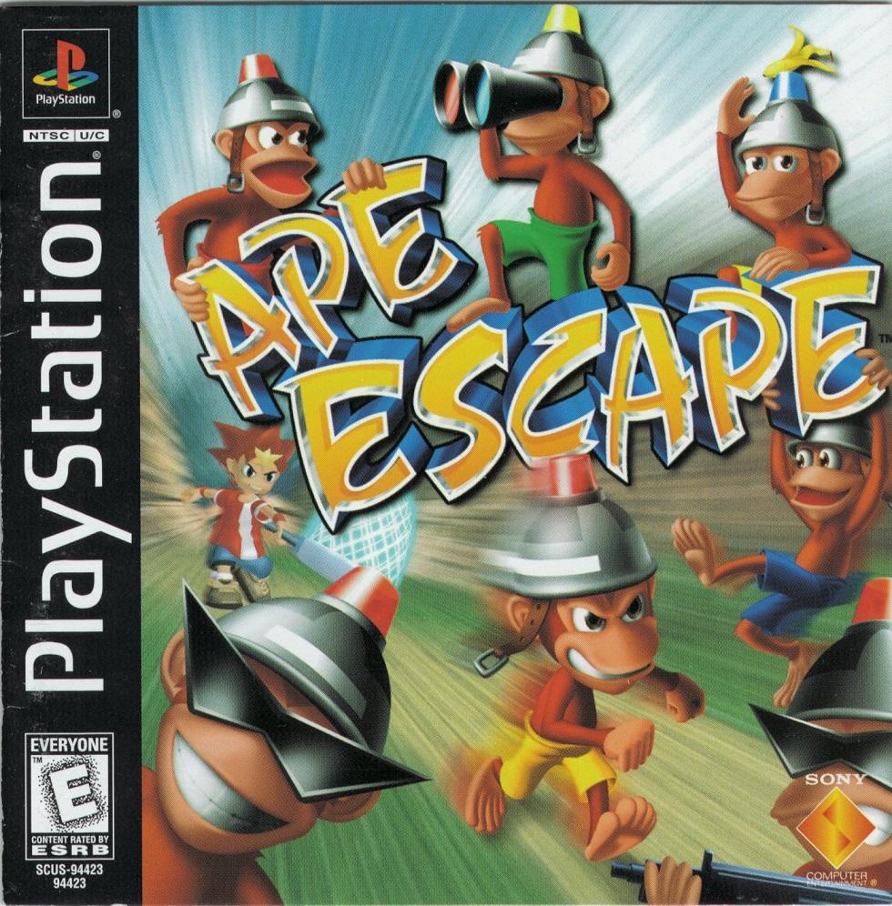 36510-Ape_Escape_[U]-1456160581.jpg