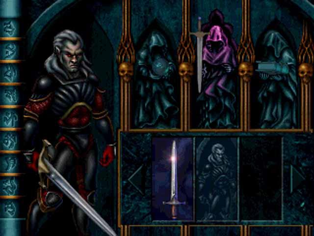 36600-Blood_Omen_-_Legacy_of_Kain_%5BU%5