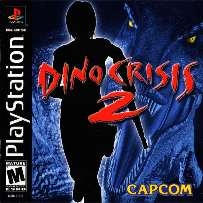 36778-Dino_Crisis_2_%5BU%5D-5.jpg