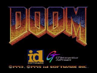 36810-Doom_%5BU%5D-2-thumb.jpg