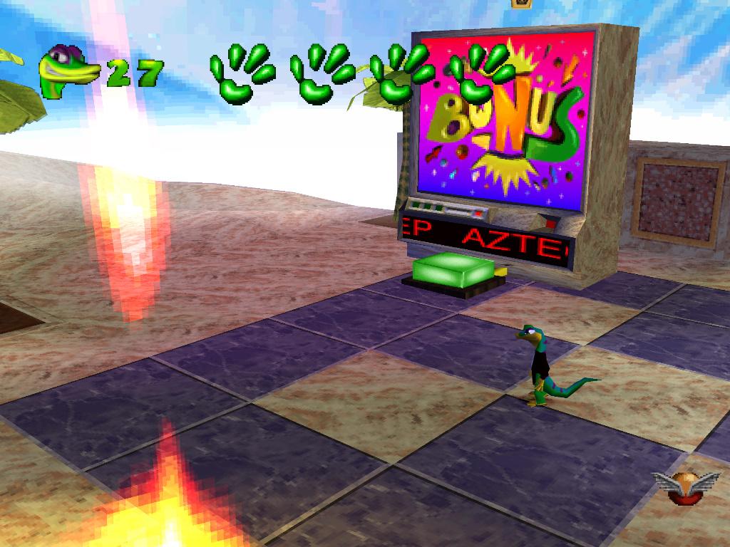 36950-Gex_-_Enter_the_Gecko_%5BNTSC-U%5D