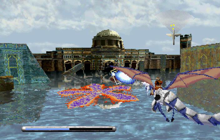 [Análise Retro Game] - Panzer Dragoon - Sega Saturn/PC/PS2 375-Panzer_Dragoon_(U)-2