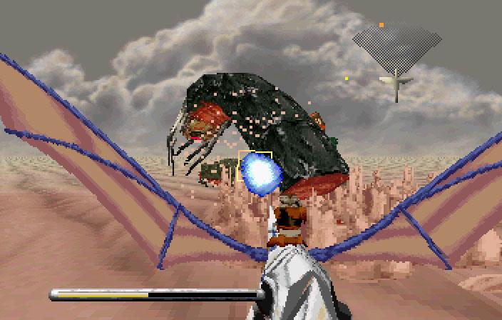 [Análise Retro Game] - Panzer Dragoon - Sega Saturn/PC/PS2 375-Panzer_Dragoon_(U)-5