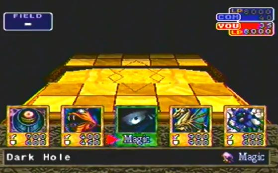 download game yu gi oh forbidden memories ps1