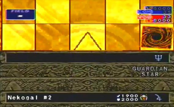 Yugioh forbidden memories psx emulator cheats | Download