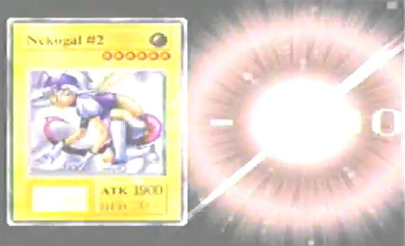 Yu-Gi-Oh! - Forbidden Memories ISO < PSX ISOs | Emuparadise