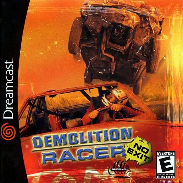 38-Demolition_Racer_No_Exit-1.jpg