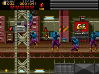 Screenshot Thumbnail / Media File 1 for Body Count (Europe) (En,Fr,De,Es,It) (Beta)
