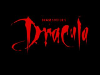 Screenshot Thumbnail / Media File 1 for Bram Stoker's Dracula (USA)