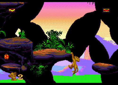 the lion king game free  for windows 8
