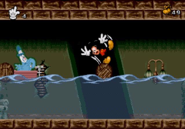 [Análise Retro] - Mickey Mania - Genesis/SNES/SEGA CD/Playstation 38669-Mickey_Mania_-_The_Timeless_Adventures_of_Mickey_Mouse_(Japan)-1460272625