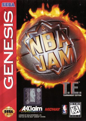 how to download nba jam for free