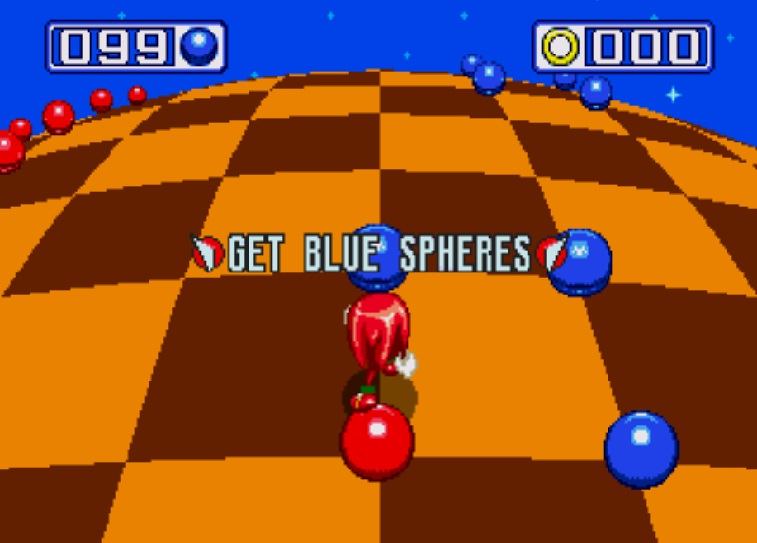 sonic the hedgehog 3 cheats android