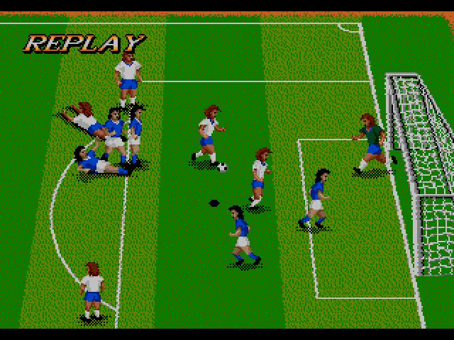 Especial Juegos de nuestra vida (parte 11): ¡EXPÓN TU JUEGO! 39475-World_Championship_Soccer_II_(USA)-1459398447