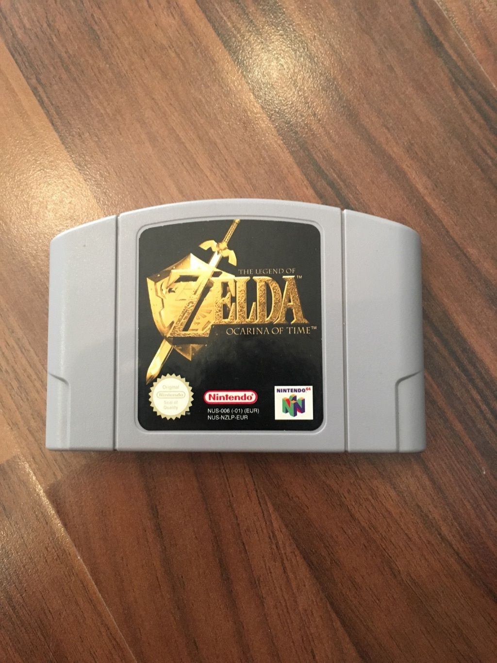 descargar zelda ocarina of time para emulador megan64