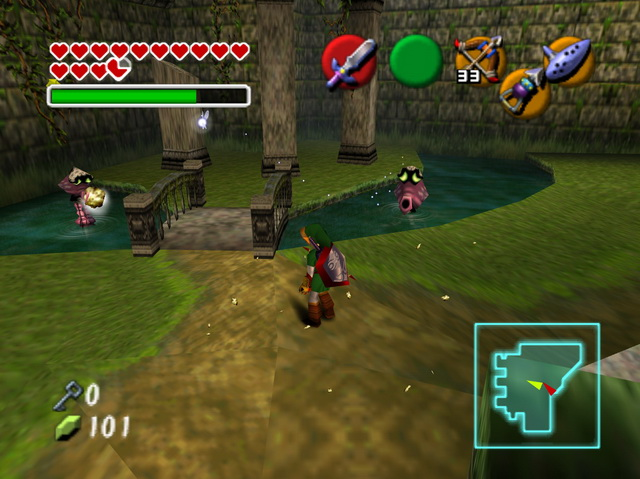 39912-Legend_of_Zelda,_The_-_Ocarina_of_Time_-_Master_Quest_(USA)_(Debug_Edition)-11.jpg