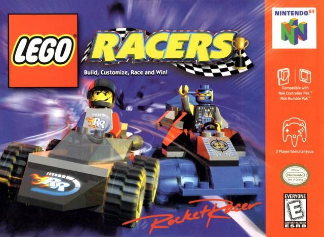 Lego Racers Europe En Fr De Es It Nl Sv No Da Fi Rom