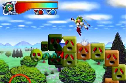 [Análise Retro Game] - Mischief Makers - Nintendo 64 39977-Mischief_Makers_(USA)-2