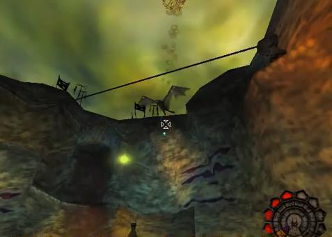 shadow man n64 rom download