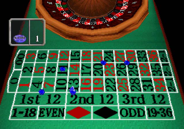 Mame gambling roms best slot machines to play free