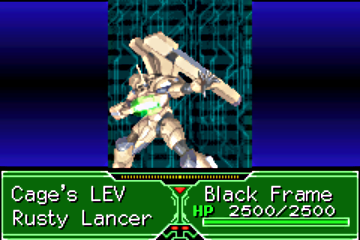 Zone of the enders the fist of mars roms