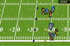 Backyard Football (U)(Mode7) ROM
