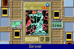 yugioh eternal duelist soul rom
