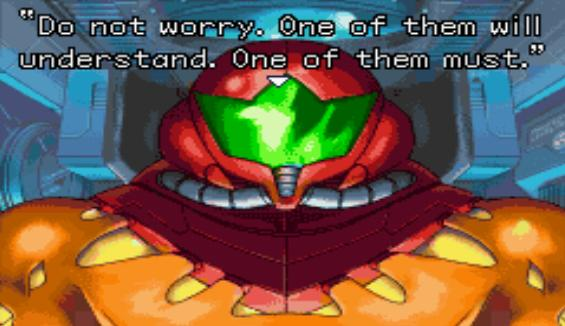 metroid fusion rom download