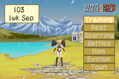 Monster rancher advance full game free pc, download, play. Monster.