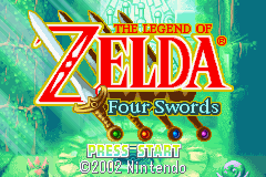 The Legend Of Zelda - A Link To The Past (U)(Mode7) ROM