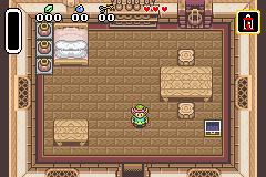 The free download link a rom gba past zelda to