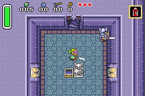 Zelda No Densetsu Twilight Princess Iso Rar