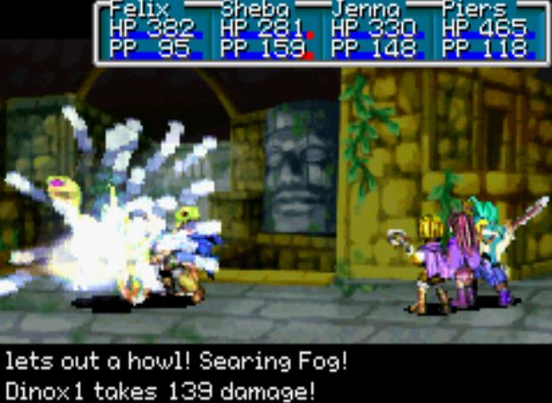 Golden sun 2 the lost age umegaroms rom gba roms emuparadise screenshot thumbnail media file 2 for golden sun 2 the lost age u gumiabroncs Choice Image