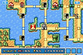 Mario Games That Are Amazing