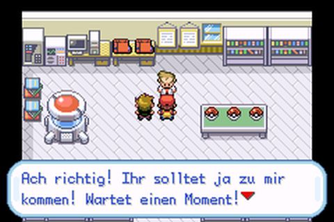 pokemon feuerrot rom deutsch