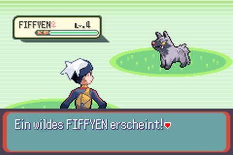 pokemon saphir rom deutsch
