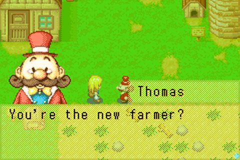 download harvest moon more friends of mineral town bahasa indonesia for android