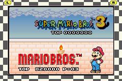 super mario advance 4 rom downloads