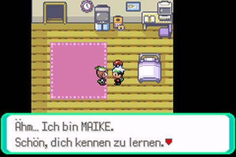 pokemon android rom deutsch