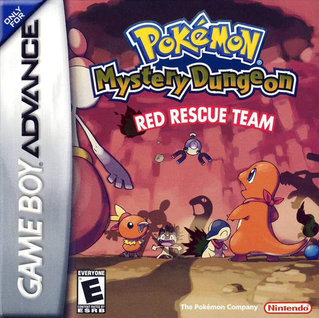 Pokemon fire red gpsp kai cheats download