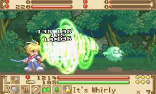 Games like summon night swordcraft story 2 for gba casino in atlanta city